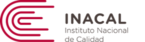 Logo Inacal web