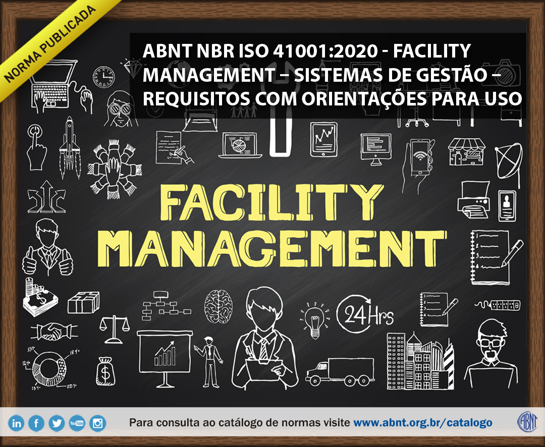Post ABNT NBR ISO 41001 2020 042020 03